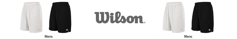 Wilson Team Apparel