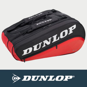 Dunlop Tennis Bags