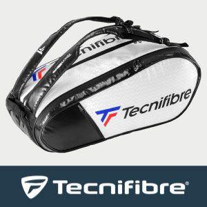 Tecnifibre Tennis Bags