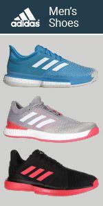 Men's adidas Tennis Shoes