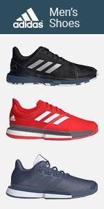 26cfc33a Adidas Tennis Store | Adidas Tennis | Midwest Sports