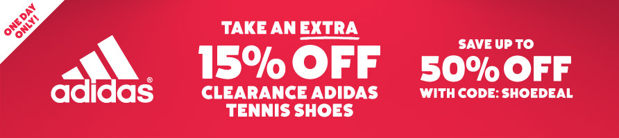 adidas Flash Footwear Sale