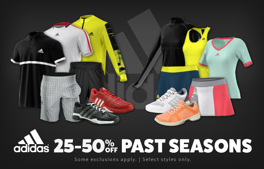 Nike Sale Apparel and Shoes