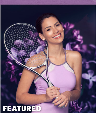 Sofibella Tennis Apparel Featured