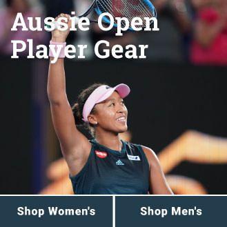 Player Gear