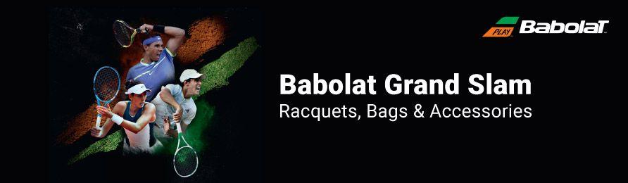 """""""Babolat"""