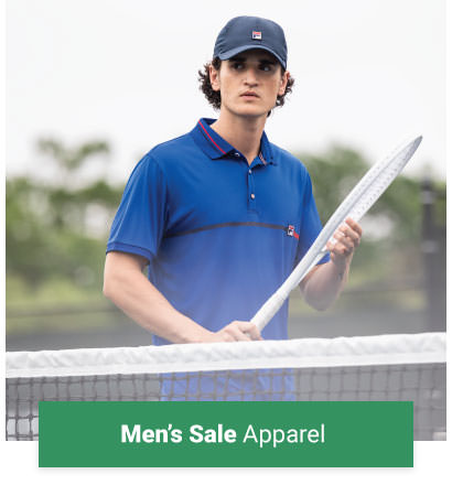 7972e1873ecc9 Men s Sale Tennis Apparel ...