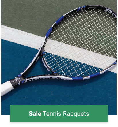 Tennis Racquet Sale >> Tennis Clearance Sale Clearance Tennis Shoes Clothes More