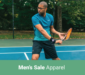 Tennis Clearance Sale Clearance Tennis Shoes Clothes More