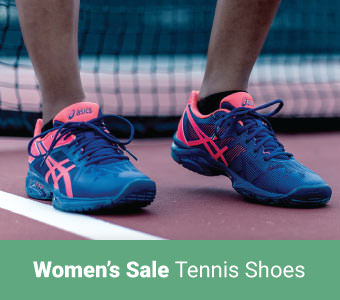 b8156a9882f15 Tennis Clearance Apparel and Shoes