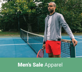 cb333397d0a1 Men s Sale Tennis Apparel ...