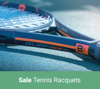 3f8e268c688e Tennis Clearance Sale