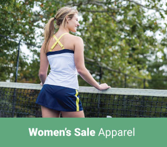 673ff57fcc32 Men s Sale Tennis Apparel · Women s Sale Tennis Apparel ...