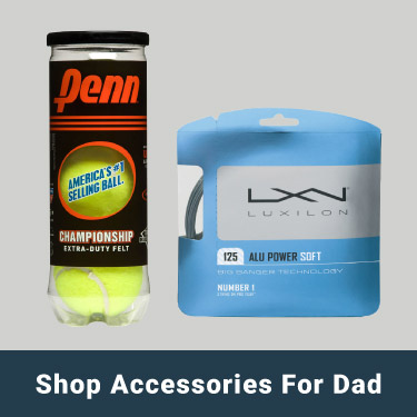 Accessories For Dad