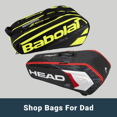 Bags For Dad