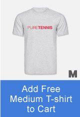 Medium Free Shirt