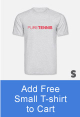 Small Free Shirt