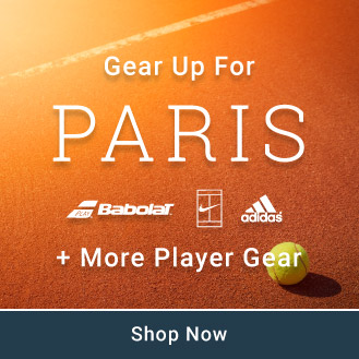 French Open Products