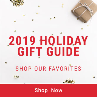 Tennis Gift Guide