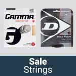 String Specials