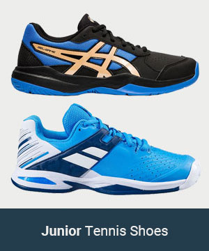 Junior Shoes