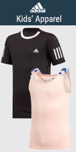 adidas kids apparel