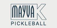 MavyvaK Bags