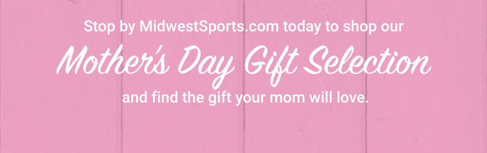 Mothers Day Tennis Gift Guide