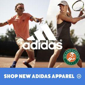 adidas Tennis Store