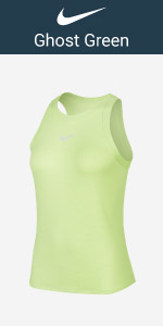 Summer 2020 Nike Ghost Green