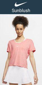 Summer 2020 Nike Sunblush