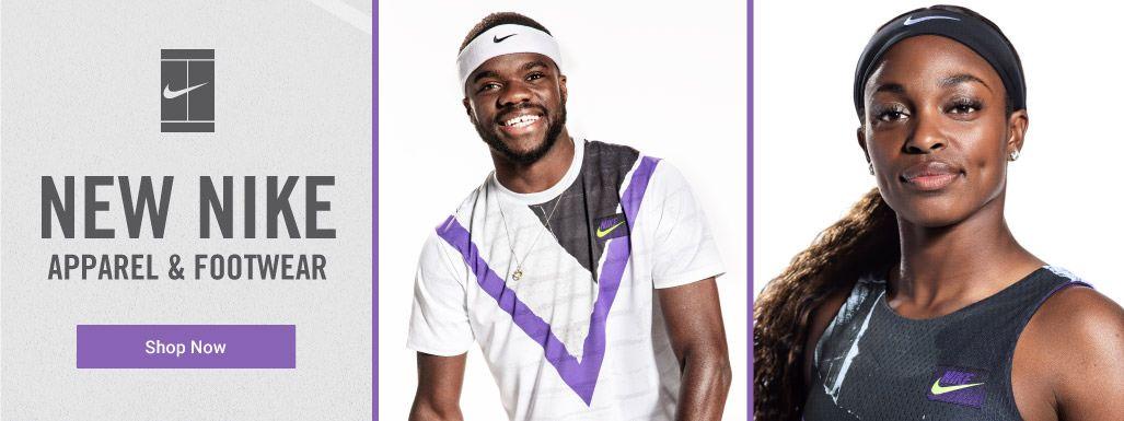 Nike Fall 2019