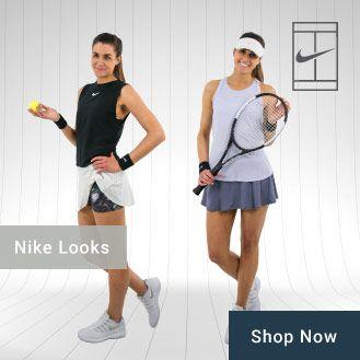 bd0530c49e5ea Nike Looks Summer 2019. Fila Acqua
