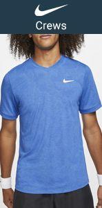 Nike Men's Crews