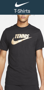 Nike Men's T-Shirts