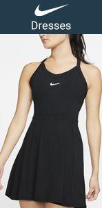 Nike Women's Dresses