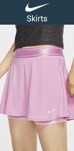 Women's Nike Skirts