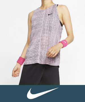 womens nike apparel