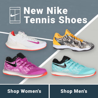 Tennis Equipment Midwest Sports