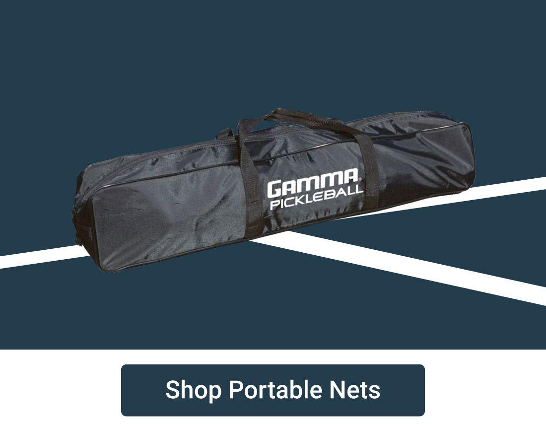 Portable Nets