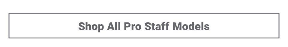 Wilson Pro Staff Premium Box Kit