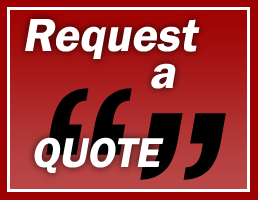 Request a detailed tennis team quote