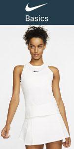 2020 Nike Women's Basics
