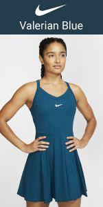 Spring 2020 Nike Valerian Blue