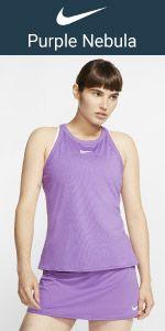 Spring 2020 Nike Purple Nebula