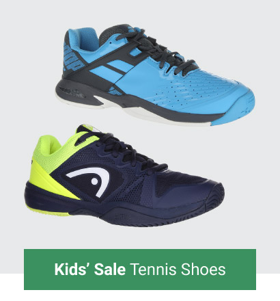 Kids' Sale Shoes