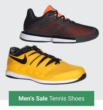 Men's Sale Shoes