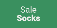 Sale Socks