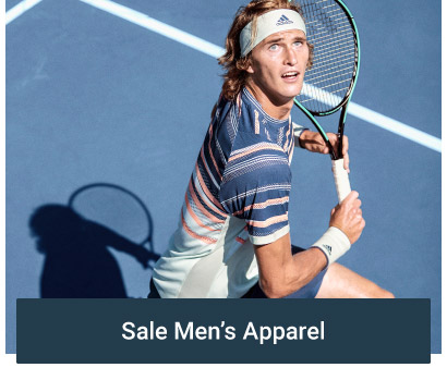 adidas seasonal tennis sale | adidas