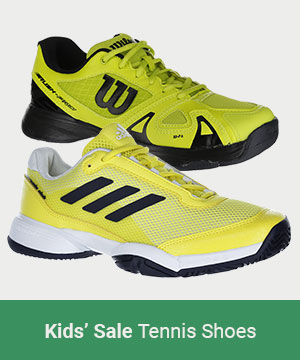 77899cb807a0 ... Kid s Sale Tennis Shoes